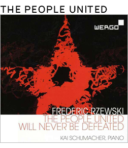 cover_rzewski2