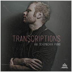 covermusic_transcriptions