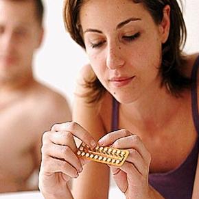 pregnancy rokne ki tablet name