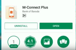 Bank of Baroda का बैलेंस बिना एटीएम कार्ड के कैसे निकाले