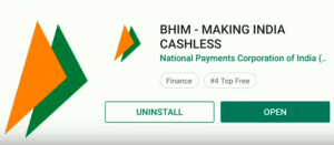 mobile number से Bank account holder का name कैसे पता करें