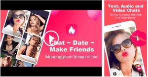 Mobile dating apps in hindi, spark मोबाइल डेटिंग एप की जानकारी हिंदी में, स्पार्क