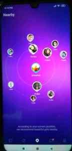Free video chat app in hindi, Mumu