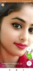 Online Dating App detail in hindi,MEPL 1