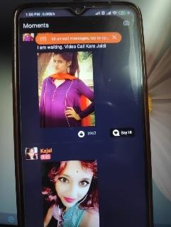 moyo app