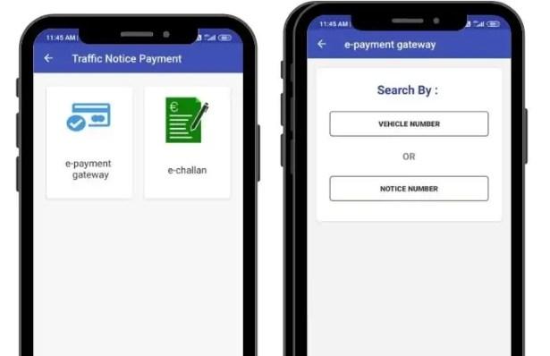 tatpar app se payment kaise kare