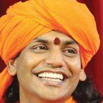 Baba Nithyananda Swami