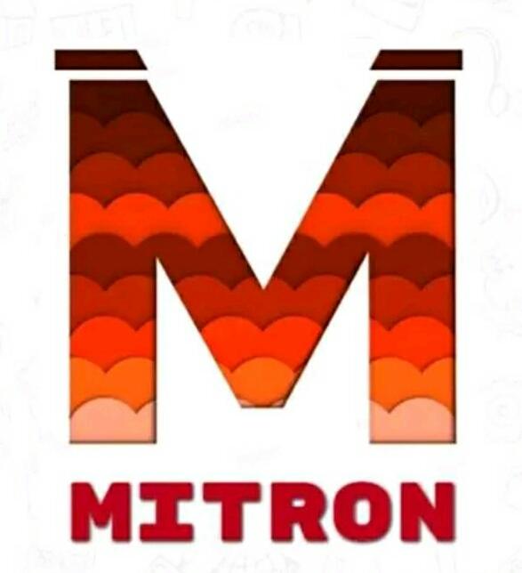 What Is Mitron App?  Creative social platform