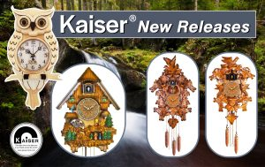 kaiser ad 01 2 300x189 - Free Shipping Extension