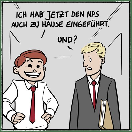 Generali_comicstrip_1_01
