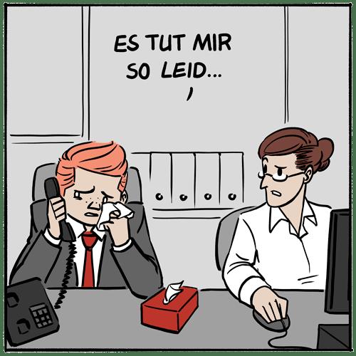 Generali_comicstrip_3_01