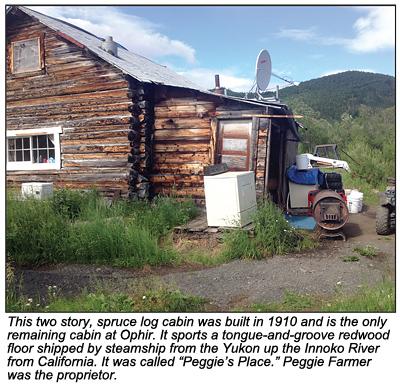 44-log-cabin