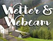 Wetter & Webcam