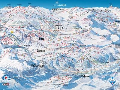 kaisers_skiarlberg