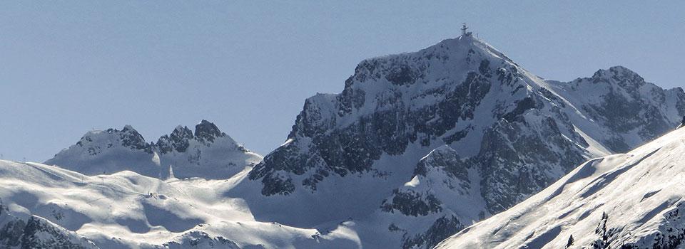 slider_winter