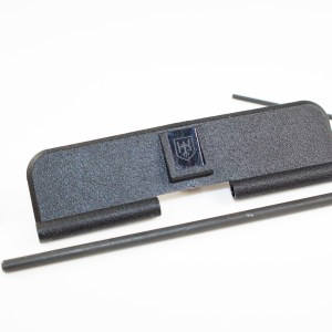 KAISER US X-7 EPC POLYMER EJECTION PORT COVER FRONT