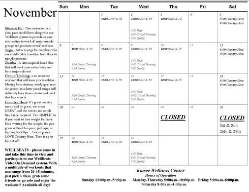 november-16