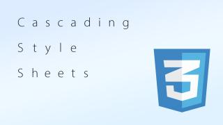 CSS3のさまざまな効果を簡単に生成できるジェネレーターツール5種。