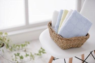 部屋干しは扇風機を上手に使って臭い予防!生乾き臭を防ぐコツ
