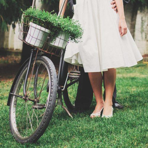 Stop Blaming Your Husband for Unmet Needs