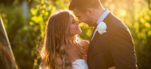 Kaitlyn Ferris New York Wedding Engagement Lifestyle Timeless Photography