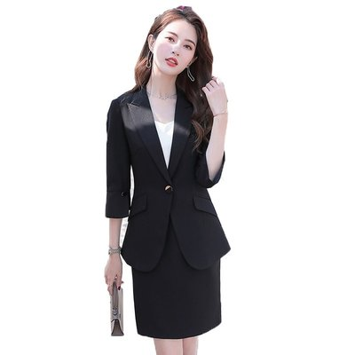 Women's Suit & Sets