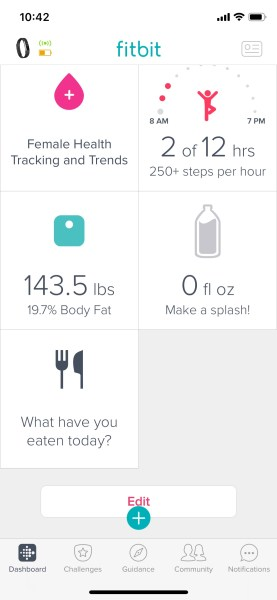 fitbit-step-challenge