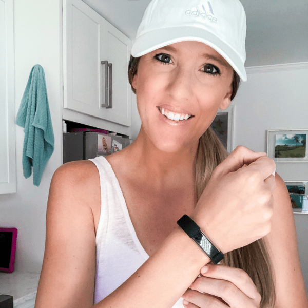8 TIPS TO GET 10,000 STEPS A DAY _ Kaitlyn Moorhead