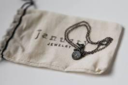 January Jewelry - januaryjewelry.com