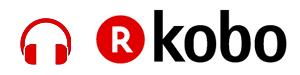 Buy Now: Kobo Audio