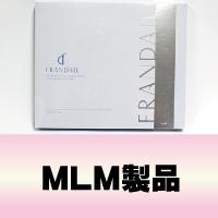 MLM製品