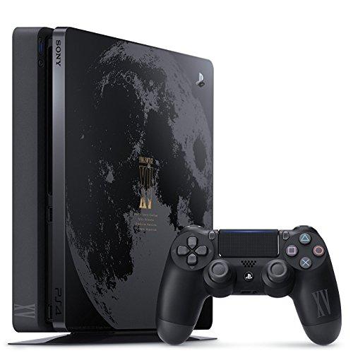 FF15 PS4の画像