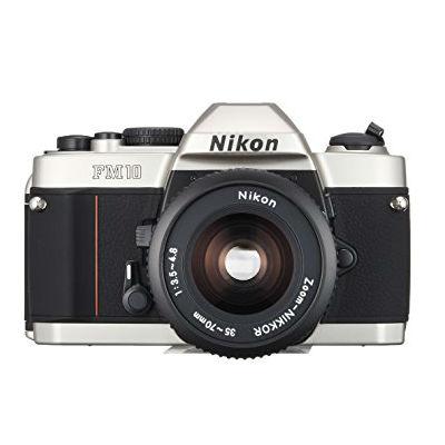 カメラ画像3