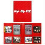 Kis-My-Ft2の画像