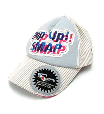 SMAPの画像