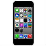 Softbank iPhone5c 32GB ホワイトの画像