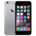 iPhone6 128GB(NG4A2J) スペースグレイ