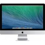 iMac 21.5インチ ME086J/A Late 2013の画像
