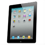 iPad 3G + Wi-Fi版 64GBの画像