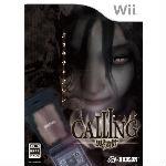 CALLING~黒き着信~の画像