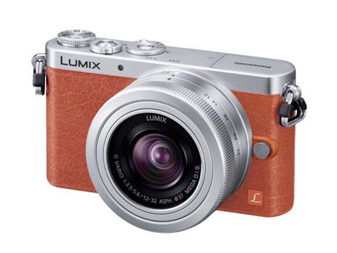 デジタルカメラを買取に出そう!買取内容をチェック