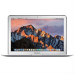 MacBook Air 1800/13.3 MQD32J/Aの画像