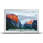 MacBookAir Early 2016 13.3inch Corei5(1.6GHz) 8GB 256GB MM…の画像