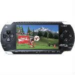 PSP本体 みんなのGOLF ポータブル コカ・コーラ スペシャル エディションの画像