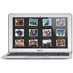 MacBook Air 11インチ 128GB MD711J/Aの画像