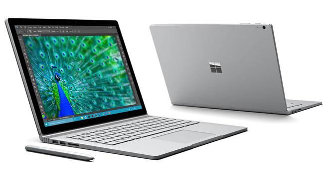 マイクロソフトのパソコンを高く売ろう!最適な売り時