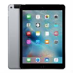 iPad Air2 Wi-Fi Cellular 16GBの画像