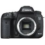 CANON デジタル一眼レフカメラ EOS 70D ボディ EOS70D BODYの画像
