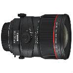 CANON TS-E24mm F3.5L IIの画像