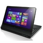 Lenovo ThinkPad Helix 36973TJの画像
